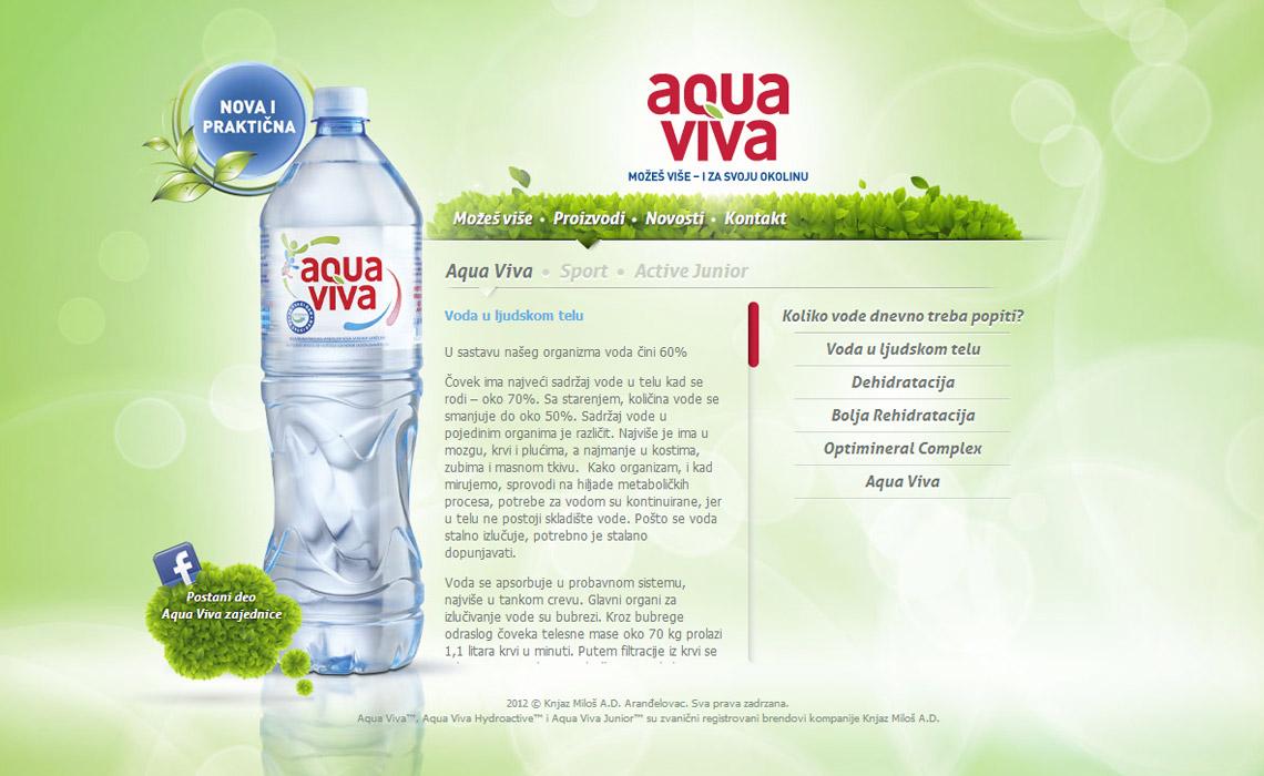 Viva Aqua viva aqua trendy zoom image with viva aqua top giorgio aqua viva